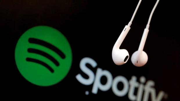 Spotify extiende las funciones para descubrir música gratis