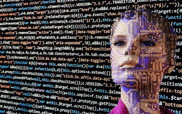 Cómo la inteligencia artificial analiza el efecto de las interacciones en redes sociales