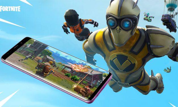 Fenómeno Fortnite: el juego que hace adictos a los adolescentes y angustia a los padres