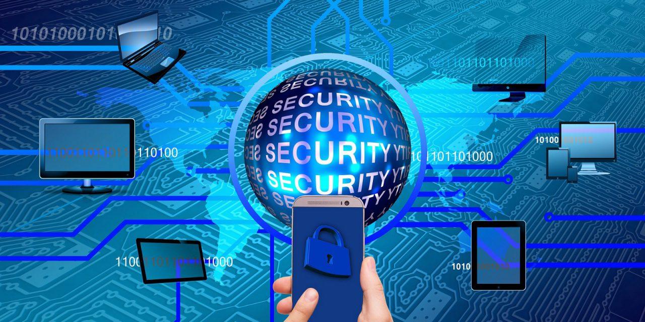 Programas para proteger la PC y el celular